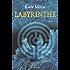 Labyrinthe (Thrillers)