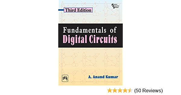 FUNDAMENTALS OF DIGITAL CIRCUITS