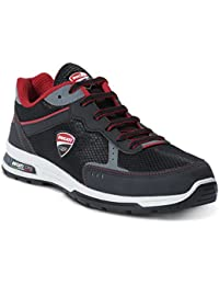Suchergebnis auf für: Ducati Schuhe: Schuhe