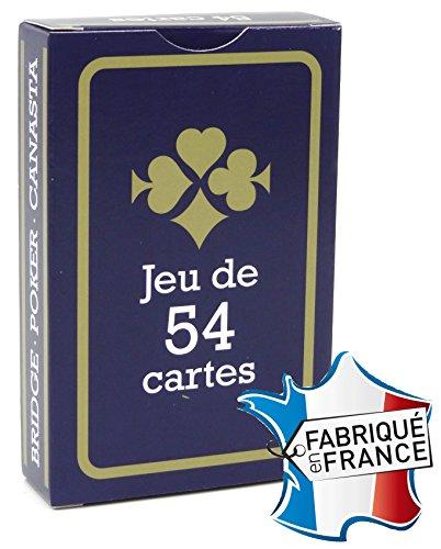 jeu-de-54-cartes-gauloise-bleue-by-france-cartes