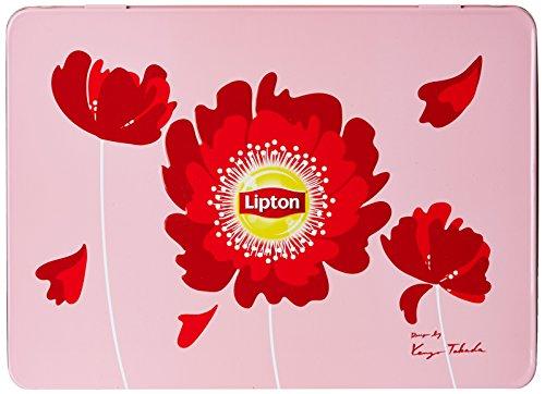 lipton-coffret-the-et-infusions-kenzo-takada-60-sachets-coloris-aleatoire-produit-arrete