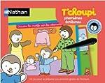 Nathan - 31016 - Jeu Educatif et Scie...