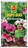 "Orchideenerde ""COMPO SANA®"""