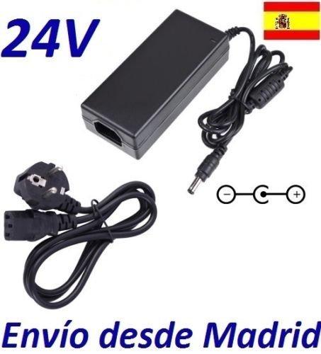 cargador-corriente-24v-reemplazo-tv-led-televisor-lg-22le3320-recambio-replacement