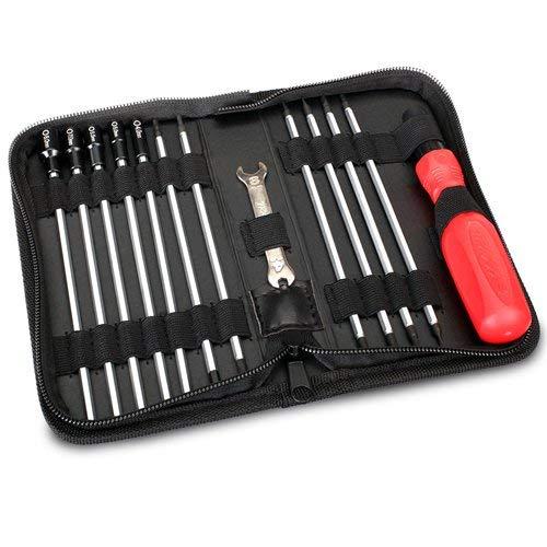 Traxxas 3415 Werkzeug-Set