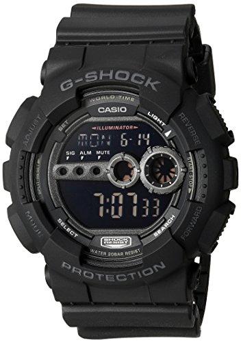 829083840698 ⌚ Relojes Casio ⌚  » Los Mejores Para Buceo