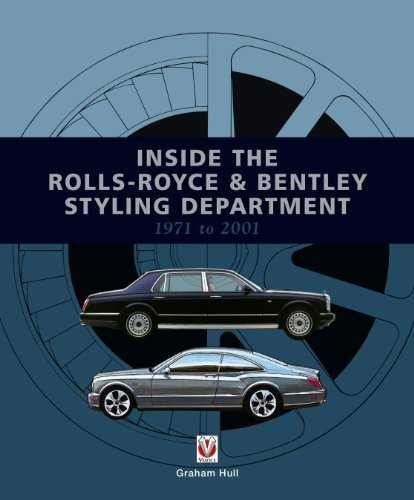inside-the-rolls-royce-bentley-styling-department-1971-to-2001