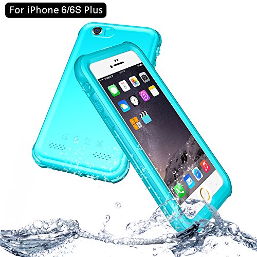 beeasy coque iphone 6