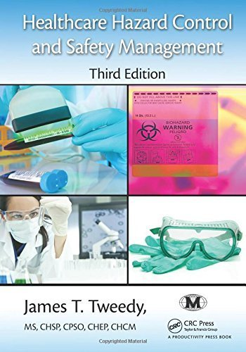 healthcare-hazard-control-and-safety-management-third-edition-by-tweedy-ms-chsp-cpso-chep-james-t-20