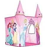 Worlds Apart 167DSY - GetGo Tenda-Castello delle Principesse