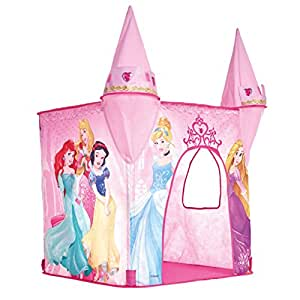 Disney Princess 167DSY GetGo Role Play Tent