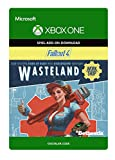 Fallout 4: Wasteland Workshop [Spielerweiterung] [Xbox One - Download Code]