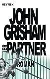 'Der Partner' von John Grisham