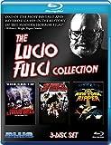 Lucio Fulci Collection/ [Edizione: Francia]