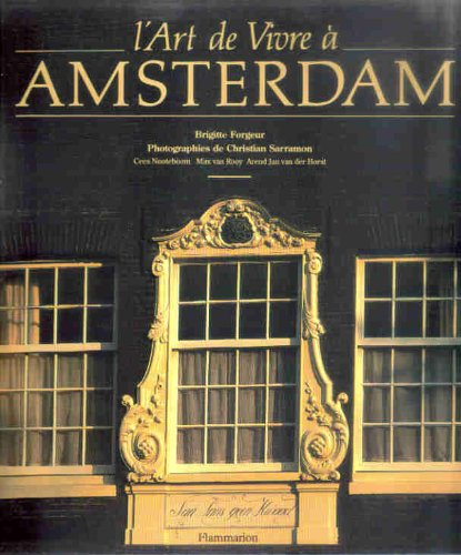 """<a href=""""/node/148"""">L'art de vivre à Amsterdam</a>"""