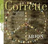 Comic Concerto No. 7 in C Major, 'La servante au bon tabac': III. J'ai du bon tabac: Allegro