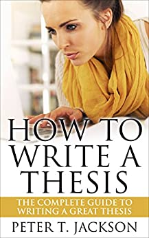 write a great thesis A good thesis statement is the heart of your essay learn how to write an effective thesis statement with these tips and examples.