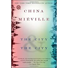 The City & The City (Random House Reader's Circle) by China Mi?ille (2010-04-27)