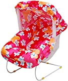 Child Fun All 10 In 1 - Baby Bouncer, Ba...