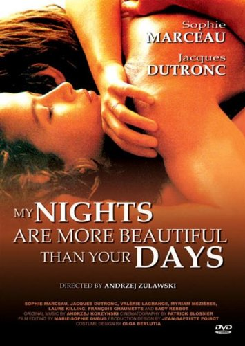 my-nights-are-more-beautiful-than-your-days-reino-unido-dvd