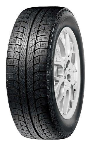 Pneumatico Michelin 225/65 R 17 LATITUDE X-ICE XI2 102 T Chiodabili C F 1 SUV 4x4 offroad fuorist