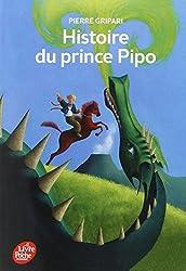 Histoire du prince Pipo