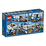 Lego-City-60142-Geldtransporter