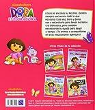 Image de La mochila de Dora (Dora la exploradora)