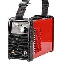 Star earby zx7200 IGBT sudor dispositivo DC Cambio Richter Inverter Soldadura – Stick Welder sudor Inverter