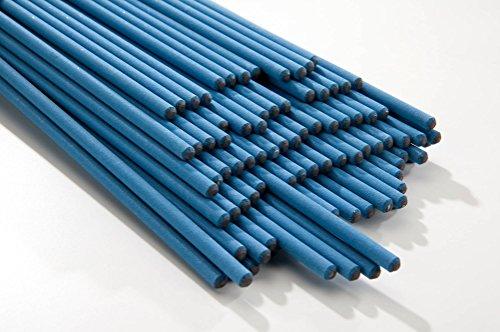 Preisvergleich Produktbild Spezial Universal Elektroden, 2,5 Durchm., 100 St.