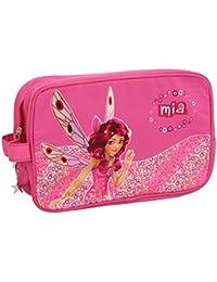 da066f1a7b United Labels 811486 - Mia and Me, Beauty case