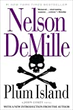 Image de Plum Island (A John Corey Novel Book 1) (English Edition)