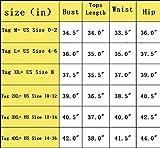 Ababalaya Damen SPF 50+ Muslimisch Islamisch Pailletten Volle Deckung Badebekleidung Burkini Badeanzug mit Badekappe Übergröße EU-Größe 36-46,Burgund,Tag XL= EU-Größe 40