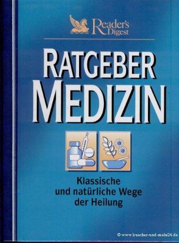 ratgeber-medizin