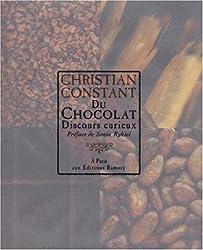 Chocolat, discours curieux