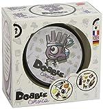 Playfactory DOBCORS01 - Gioco di carte Dobble Corsica [importato dalla Francia]