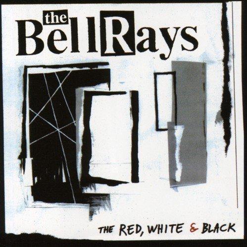 Preisvergleich Produktbild The Red, White & Black