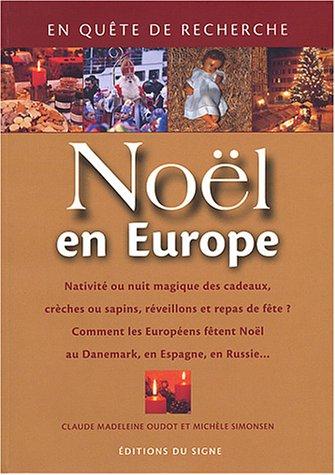 nol-en-europe