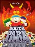 South Park - Le Film : Plus long, plu...
