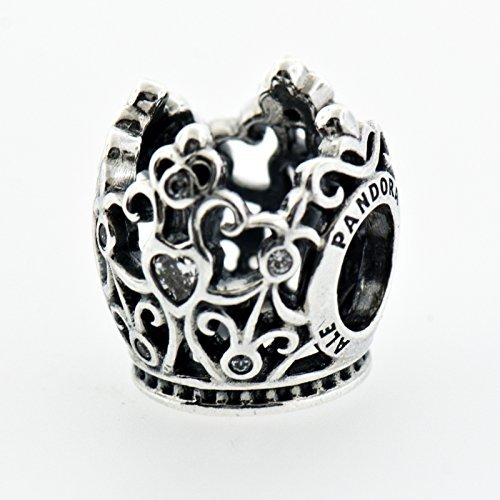 pandora-limited-disney-princess-crown-clear-cz-791580cz-by-pandora