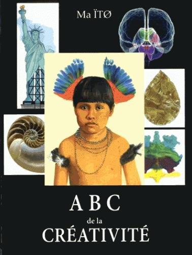 ABC de la créativité