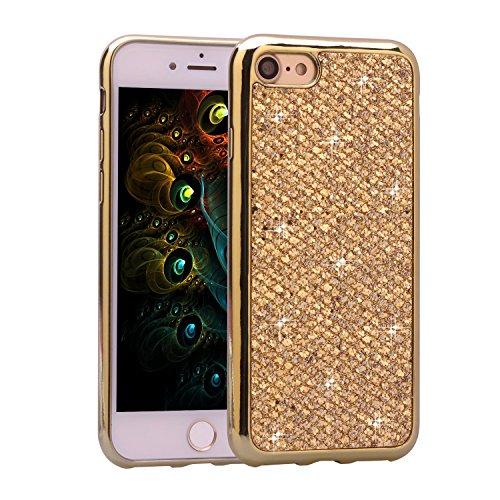 iphone-7-cover-per-apple-iphone-7s-custodia-silicone-asnlove-bling-brillantini-case-custodia-bumper-