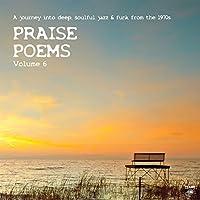 Praise Poems, Vol. 6