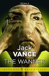 The Wannek