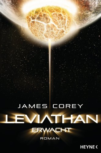 leviathan-erwacht-the-expanse-band-1-roman-expanse-serie