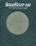 Localizer 1.0: The Techno House Book. Dt. /Engl.
