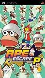 Produkt-Bild: Ape Escape P