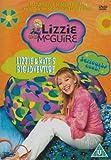 Lizzie Mcguire: Season 2.2 [DVD]