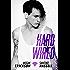 Hard Wired (Cyberlove Book 3)