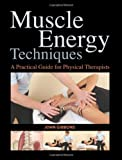 Physical Therapists - Best Reviews Guide